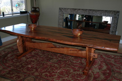 mesquite+table+with+bowls_5727.JPG