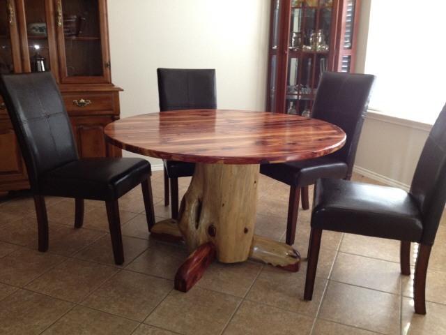 cedar+table+48+inch+round.+1.jpg