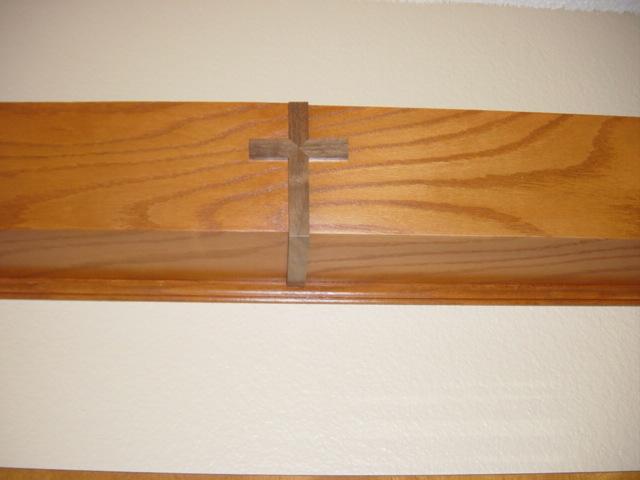 Church+light+boxes5295.JPG