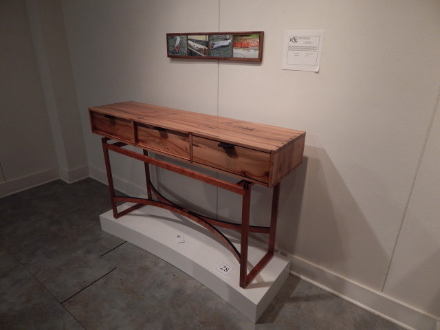 Elm Hall Desk Jason Bedre 1132