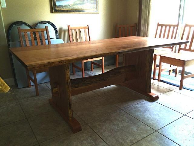 Water oak table 008.jpg