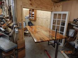 Pecan Table 0731.JPG