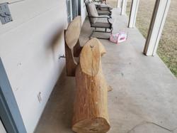 Log Bench_173953
