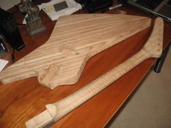chinaberyy+guitar,+cut+out+046.jpg