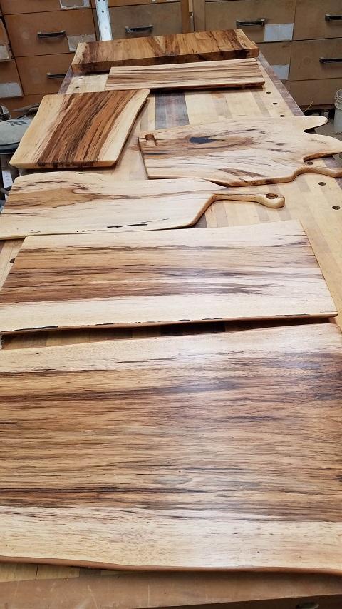 Pecan Charcuterie Boards_165148