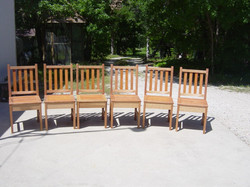 water oak chairs 2581.jpg