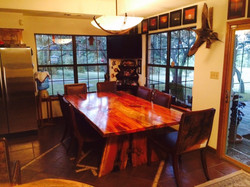 Pecan Table Rick M1.jpg