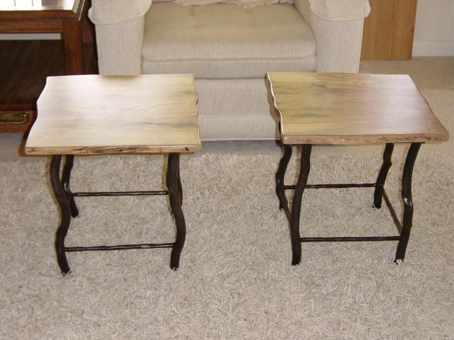 pecan+tables,end+9.jpg