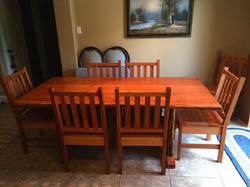 Water oak table and chairs 003.jpg
