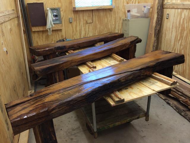 blackjack oak benches 1.jpg