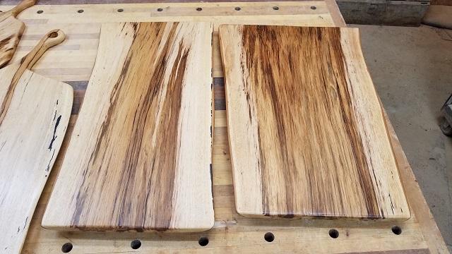 Pecan Charcuterie Boards_165136