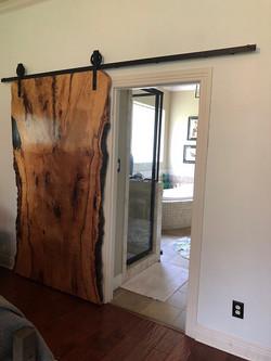 Hican door, j sherman_0104