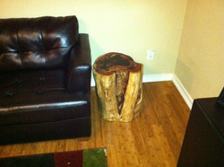 Cedar+End+table+_8_5863_3.jpg