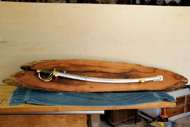 sword+plaque+5.jpg