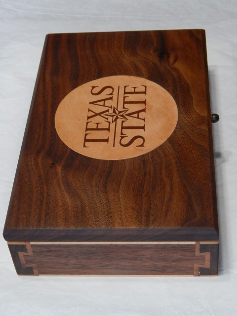 Domino-box-Texas-State-1895