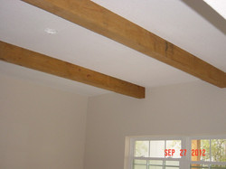 Beams+in+Dining+Room1222.JPG