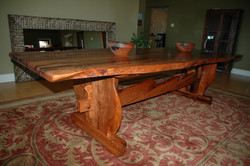 mesquite+table+with+bowls_5724.JPG