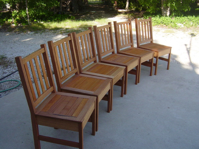 water oak chairs 2605.jpg