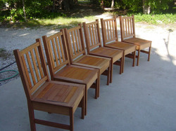 water oak chairs 2605.jpg