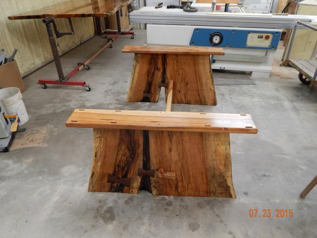 Pecan Table 0734.JPG