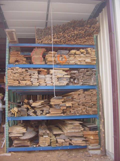 Lumber+894.JPG