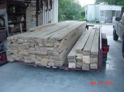 Loblolly+Pine+Full+width+2x6+ceiling+joists+771.JPG