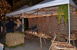 Bethlehem Village 2014 0968