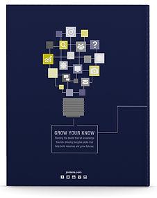 YRBK Curriculum Cover_back.jpg