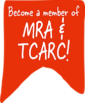 Become a member flag@4x.png