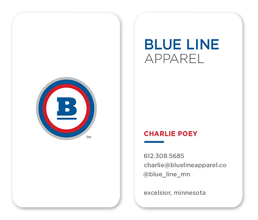 BLAco_Business cards.png