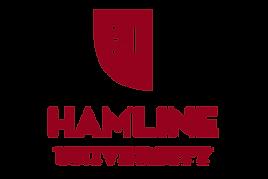 hamline-logo-stacked.png