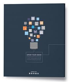 InDesign_back.jpg