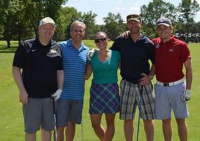 golf-tourney-group.jpg