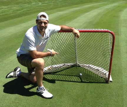 netted-a-hole-in-one.jpg