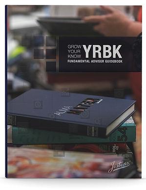 YRBK Curriculum Cover_front.jpg