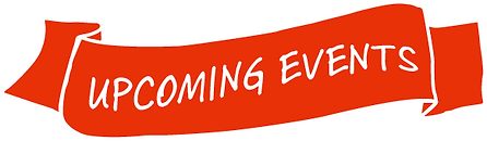 UPCOMING EVENTS_NEW.png