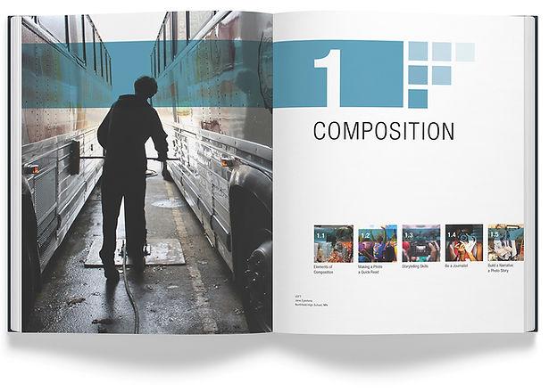 photobook_chpt1_spread.jpg