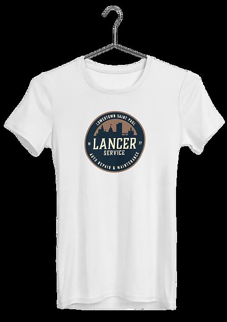 shirt_hanger.png