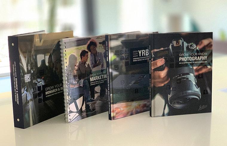 books shot_cover.jpg