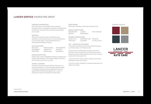LANCER_MARKETING_BRIEF_P1.png