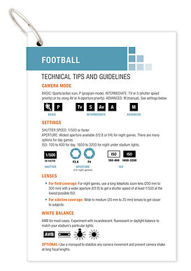 Football_tip_card_front.jpg