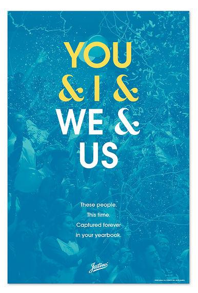 You-I_Us-flat.jpg