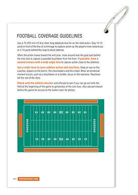 Football_tip_card_back.jpg