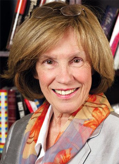 Lucy Caulkins: A Fast-Paced Intensive Overview of the Writing Workshop