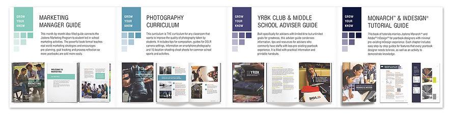 Jostens_MKT_Brochure.jpg