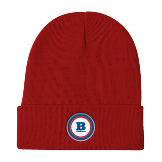red_beanie.png