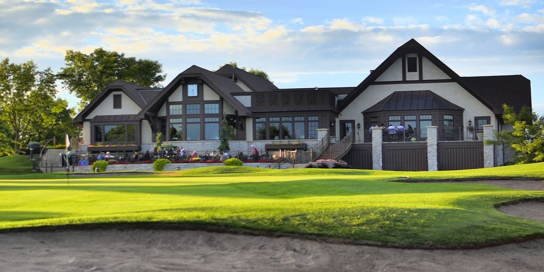 18green_Clubhouse_edited.jpg