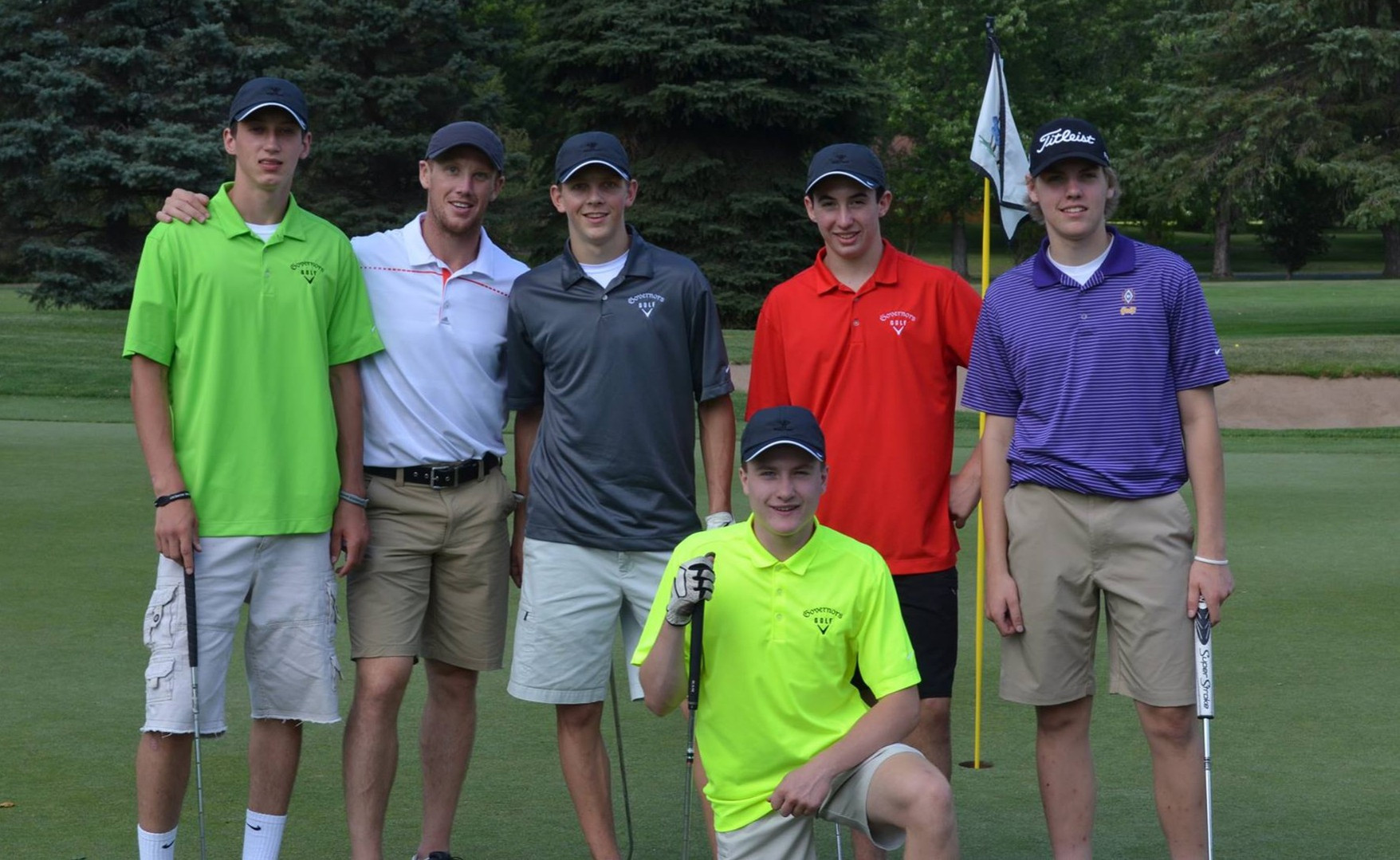 golf-tourney-group1.jpg