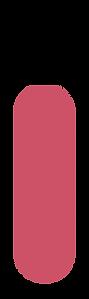 Breathe Wellness_Pink dot.png