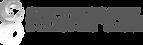 SMG-logo-transparent_bw.png